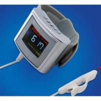 Buy cheap Wrist-nasal Type Laser Treatment Instrument product