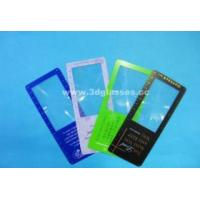 Buy cheap Bookmark Magnifier from wholesalers