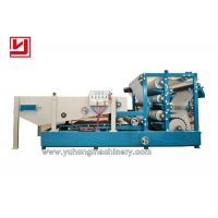 Buy cheap Hydraulic Filter Press 3TPH 4TPH Sludge Dewatering Machine from wholesalers
