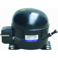 Buy cheap Fn And Adw Series Refrigerator Compressor For R12 And R134a product