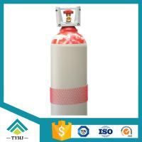 China Natural Gas CH4_ Methane Gas CH4 Price_Methane Gas CH4 Buy on sale