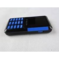 Buy cheap 006A Bluetooth Tour Guide System Visitor Reception Portable Travel Tour Guide product