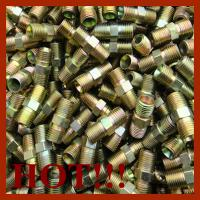 Buy cheap JIC 74 degree Cone Seal hose hydraulic fittings product