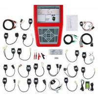 China iQ4bike Motorcycles Precise Electronic Diagnostics Systems Universal Motobike Scan Tools on sale