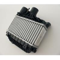 Buy cheap gas plate heat exchanger product