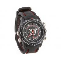 Buy cheap 2012 PROMOTIONAL PLASTIC DIGITAL SPORT WATCHES ET1320 product