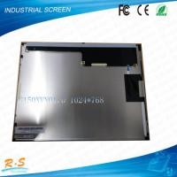 China AU stock Auo LCD Panel Screen G150XVN01.0 , industrial tft 15 inch lcd monitor wholesale