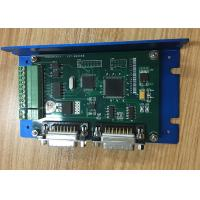 Buy cheap Green Pipe EZCAD Software Rotating Laser Marking Card With LMC Board product