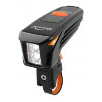 China 700lm magicshine led cycle lights bike front light rechargeable usb compact design wholesale