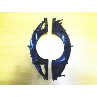 Buy cheap Plastic Injection Hot Runner Mould Parts For Automobile from wholesalers