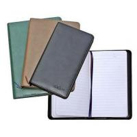 Buy cheap Various Colour & Sizes Speical Design The Cheap Notebooks product