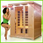 Buy cheap sauna roomGW-303 product
