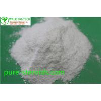 China CAS 125-71-3 Weight Loss Steroid DXM DM Robitussin Dextromethorphan Hydrobromide wholesale