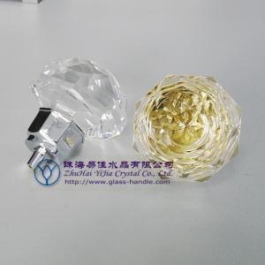 Buy cheap 装飾的な食器棚のノブのハンドル product