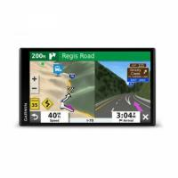 China Cheap Garmin RV 780 GPS Navigator with Lifetime Maps and Traffic on sale