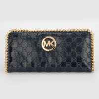 Buy cheap Luxury fashion leather wallet long paragraph 2013 New Ladies Purse Leather product