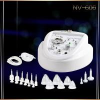 Buy cheap Diamond Dermabrasion & Vacuum Therapy Machine product