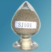 Buy cheap Agglomerate Fluoride Basic Type Welding Flux Welding Products CE BV ISO9001 product