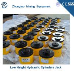Buy cheap Lock Nut Hydraulic Cylinder|Hydraulic from wholesalers