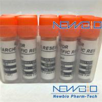 Buy cheap LCZ696 (CAS: 936623-90-4) product