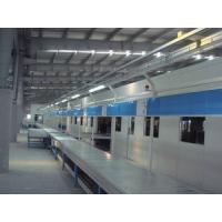 Buy cheap Air Conditioner Production Line Testing Equipment product