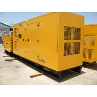 Buy cheap ATS Panel for Perkins Generator Sets product