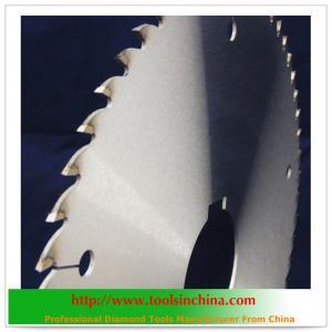 Buy cheap Diamond Gang Saw Blades product