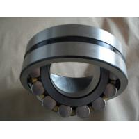 China GCr15 Professional Cylindrical Roller Thrust Bearings With Chrome Steel NU2312ECM on sale