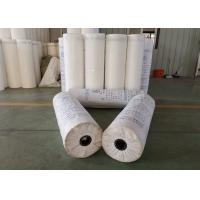 Buy cheap Non Harmful Substances Tunnel Waterproofing Membrane Damp Substrate Installation product