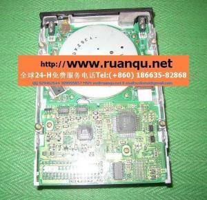 Buy cheap TEAC FD-235J-3631235J/FD235J3631) FD-235J-3631 product