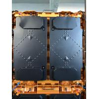 Buy cheap 7500nits High Brightness P5/10 Outdoor Rental Led Display Screen With 5mm/10mm Pixel Pitch from wholesalers