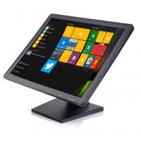 Buy cheap LCD Waterproof 15 Inch Touch Screen Display Monitor 4A Series Energy Efficient product