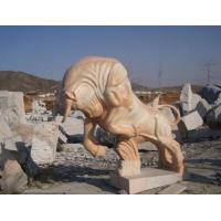 statue marble - quality statue marble for sale