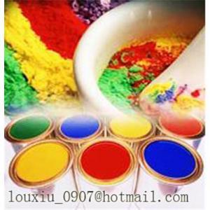 Buy cheap tinturas da dispersão product