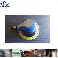 China 6 Self-vacuum Air Orbital Sander AS-6313D on sale