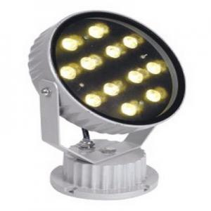 12 volt led spot light quality 12 volt led spot light for sale. Black Bedroom Furniture Sets. Home Design Ideas