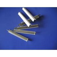 Buy cheap T-barre (000123) product