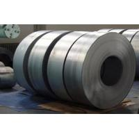 Buy cheap SPCC Cold Rolled Steel Coil For Furniture / Office Equipment product