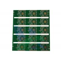FR4 Material PCB  High TG Electronic Prototype Pcb Fabrication