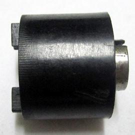 Buy cheap Noritsu QSS 26/30 Minilab Spare Part  Paper magazine Bearing H046024 product