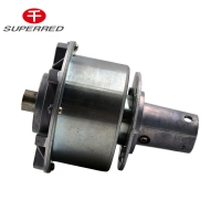 Buy cheap Cheng Home High Efficiency Three Phase Fan Motor product