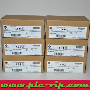 Buy cheap アレン ブラッドリー PLC 1734-VHSC24/1734VHSC24 product