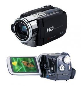Buy cheap Caméra vidéo de Digital (KD-004) product