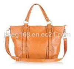 Buy cheap Designer Casual Lady Handbag,Fashion Real Leather Handbag product