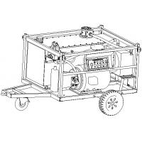Ajax Boiler Wiring Diagram also Jeep Trailer Rack together with Wiring Diagram For 2007 Chevy Silverado 1500 together with Hydraulic Winch Schematics also Demco Wiring Harness. on reese trailer wiring diagram
