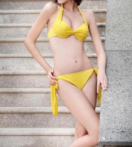 水着--女性bikini01