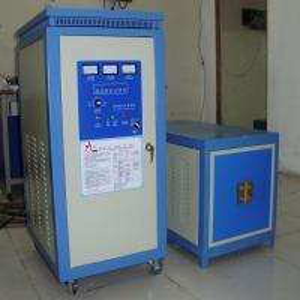 Buy cheap Lipai save energy heat treatment machine for chain wheel hardening product