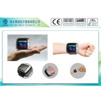Buy cheap Cold Laser Therapy Machine Sales Low Level Laser Therapy Watch Portable Device product