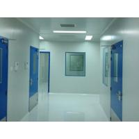 Quality 10K Clean Room Sub Assembly Manufacturing , Medical Equipment Assembly for sale