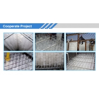 Buy cheap White PP Plastic Bio Elastic Filter Packing In Waste Water Treatment product